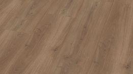Royal Chestnut Desert | PL wineo 1500 wood XL