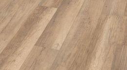 Welsh Pale Oak | wineo 300 NR