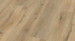 Adventure Oak Rustic | wineo 400 DB wood