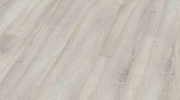 Moon Oak | wineo 300