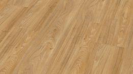 Summer Oak Golden | wineo 400 DLC wood